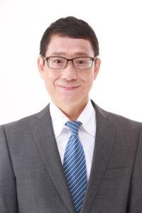 小倉健二社会保険労務士